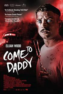 Picture of a movie: Come To Daddy
