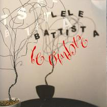 Picture of a band or musician: Lele Battista