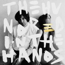 Picture of a band or musician: The Hundred In The Hands