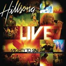 Picture of a band or musician: Hillsong