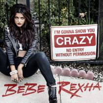 Picture of a band or musician: Bebe Rexha