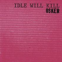 Picture of a band or musician: Osker