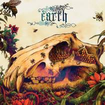 Picture of a band or musician: Earth