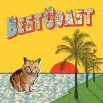 Picture of a band or musician: Best Coast