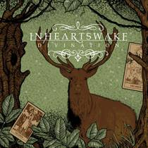 Picture of a band or musician: In Hearts Wake