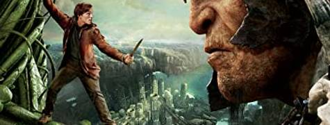 Image of Jack The Giant Slayer