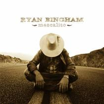 Picture of a band or musician: Ryan Bingham
