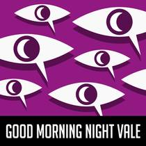 Picture of a podcast: Good Morning Night Vale