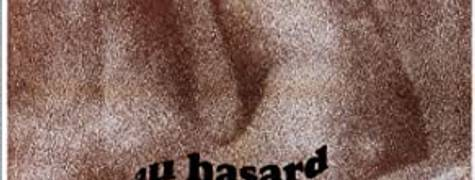 Image of Au Hasard Balthazar