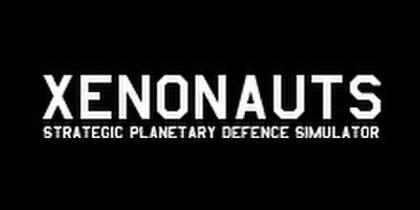 Picture of a game: Xenonauts