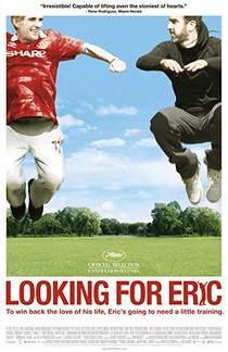 Picture of a movie: Looking For Eric
