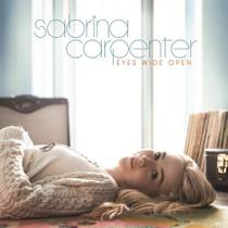 Picture of a band or musician: Sabrina Carpenter