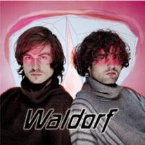 Picture of a band or musician: Waldorf
