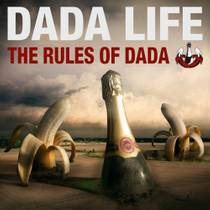 Picture of a band or musician: Dada Life
