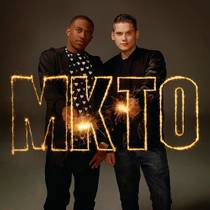 Picture of a band or musician: Mkto