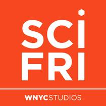 Picture of a podcast: Science Friday