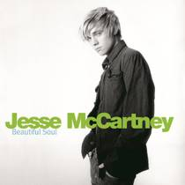 Picture of a band or musician: Jesse Mccartney