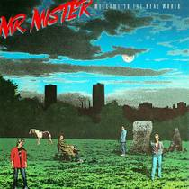 Picture of a band or musician: Mr. Mister