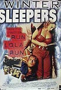 Picture of a movie: Winter Sleepers