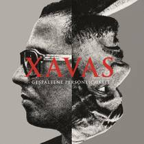 Picture of a band or musician: Xavas