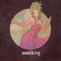 Picture of a band or musician: Snailking