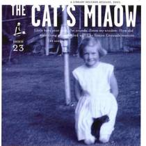 Picture of a band or musician: The Cat's Miaow