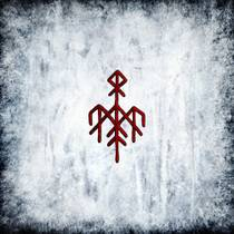 Picture of a band or musician: Wardruna
