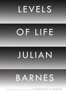 Picture of a book: Levels Of Life