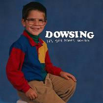 Picture of a band or musician: Dowsing
