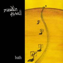 Picture of a band or musician: Maudlin Of The Well