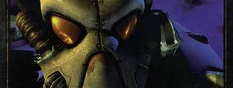 Image of Fallout 2