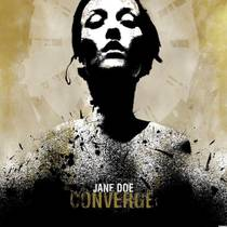 Picture of a band or musician: Converge