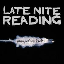 Picture of a band or musician: Late Nite Reading