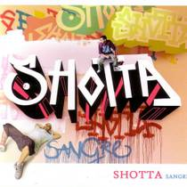 Picture of a band or musician: Shotta