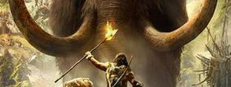 Image of Far Cry Primal