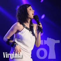Picture of a band or musician: Virginia