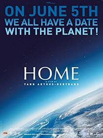 Picture of a movie: Love Finds A Home