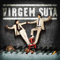Picture of a band or musician: Virgem Suta