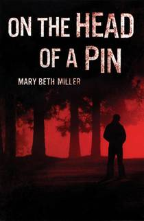 Picture of a book: On the Head of a Pin
