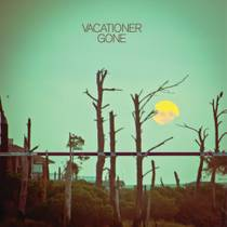 Picture of a band or musician: Vacationer