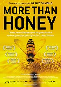 Picture of a movie: More Than Honey