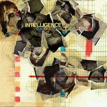 Picture of a band or musician: The Intelligence
