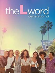 Picture of a TV show: The L Word: Generation Q