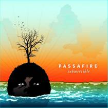 Picture of a band or musician: Passafire