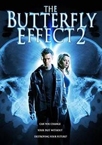 Picture of a movie: The Butterfly Effect 2