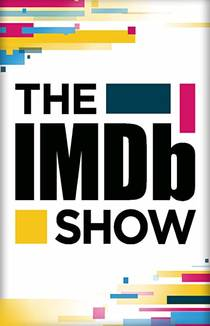 Picture of a TV show: The Imdb Show