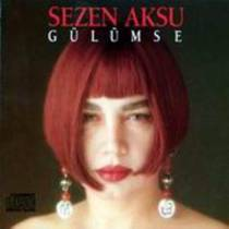 Picture of a band or musician: Sezen Aksu