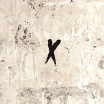 Picture of a band or musician: Nxworries