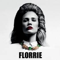 Picture of a band or musician: Florrie