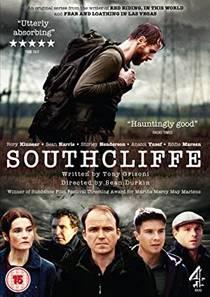 Picture of a TV show: Southcliffe